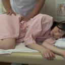 新・歌舞伎町整体治療院45