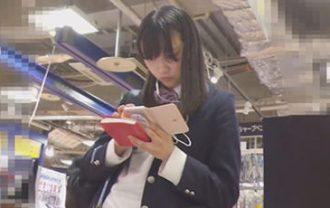 4k 放課後のjc,jkパンチラ天国!Vol.03