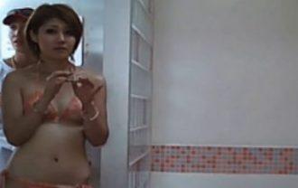 とろろ さんの ビーチDEトイレ2014 BESTSELCTION File.07
