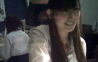 制服女子 見学倶楽部 File.06