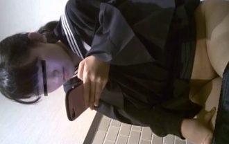 【必見】洋式sei服美●女7人斬り