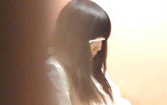 【感動】新学期 超絶美しい具の持ち主にモンナさんも唖然【美しい日本の未来 No.197】