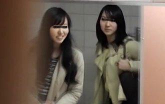 淑女シリーズ11 可愛くてウブな顔立ちの少女達【美しい日本の未来 No.199】