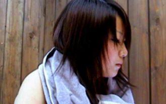 湘南海の家浜○屋和式女子便所5完全版