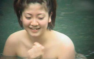 いい湯だな お風呂好き全員集合!vol.24