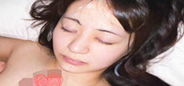 《私生活盗撮→睡眠姦》 天然で巨乳なEカップ姉の私生活を隠し撮り→我慢の限界で睡眠ハメ! #11
